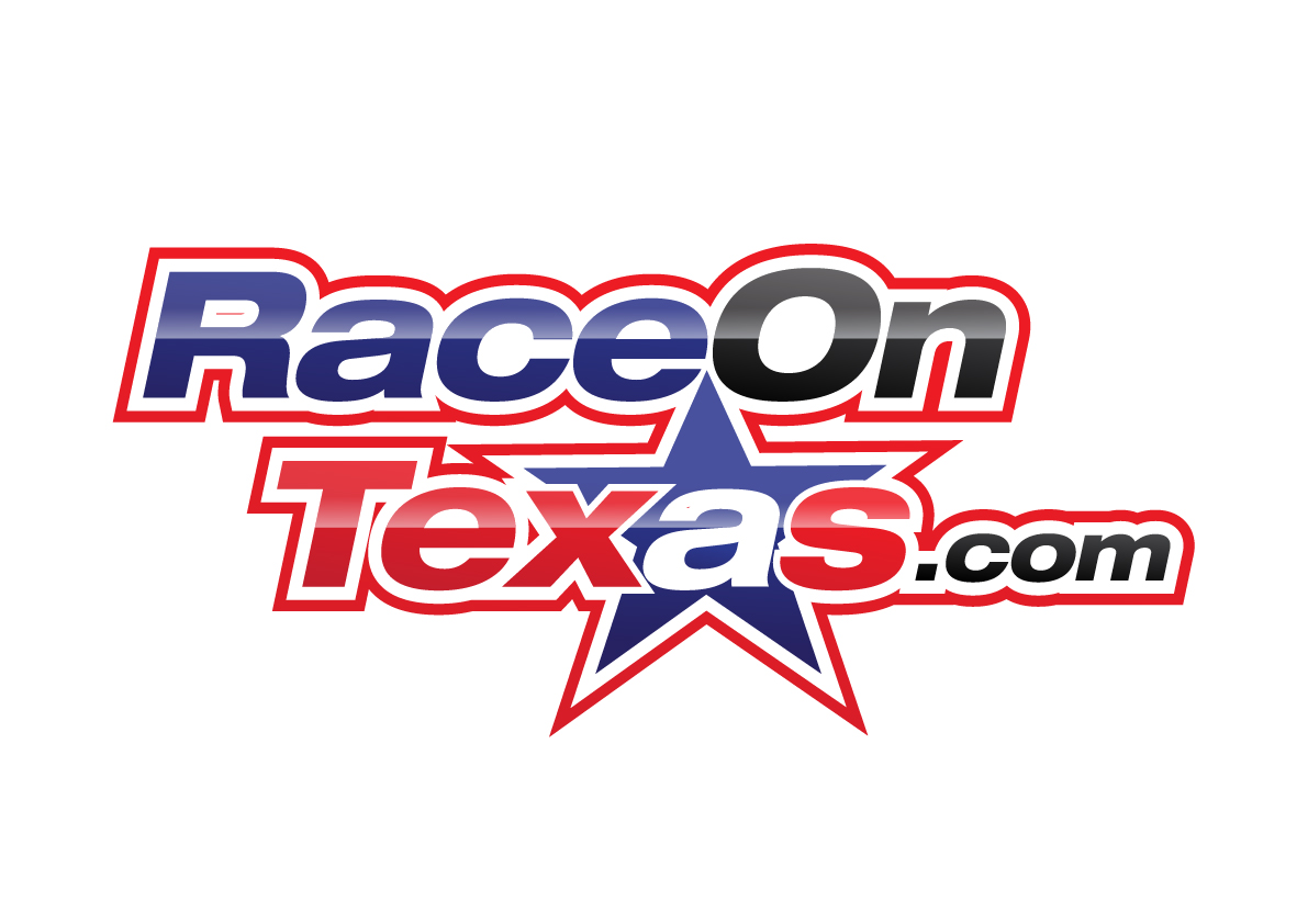 Race On Texas