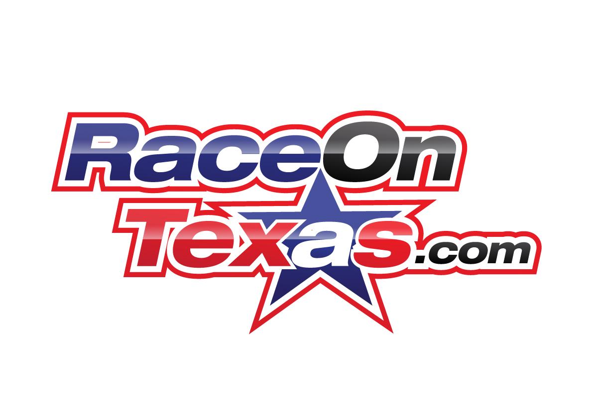 Race On Texas