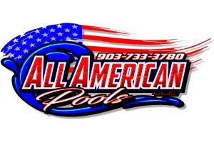 AllAmericanPools.jpg