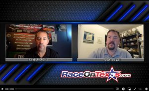 Rodney & Aaron Talk the Factory Stock Power Rankings and what is happening at OctoberFAST (Cotton Bowl Speedway)